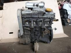 Двигатель Ваз 2115 2001 Седан 2111