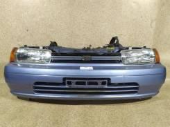 Nose cut Toyota Corsa 1997 EL51 4E-FE [255696]