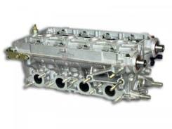 ГБЦ бу для Opel Agila B, Combo C, Corsa D, Meriva A 1.3 TDI Opel Agila B, Combo C, Corsa D, Meriva A