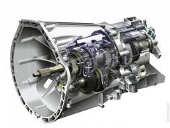 Коробка передач J18A (МКПП) для Suzuki Baleno 1.8 Suzuki Baleno