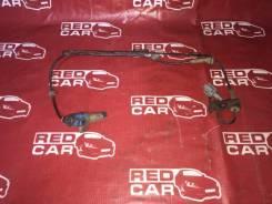 Датчик abs Nissan Sunny 2000 FB15-110411 QG15, задний правый