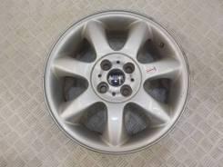 Диск колесный легкосплавный Mini Mini Cooper/Mini Hatch (R56) 2005-2014 [6668280]