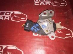 Активатор Toyota Raum 2003 NCZ20-0012079 1NZ, задний правый