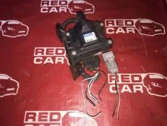 Катушка зажигания Toyota Carina Ed [8962126010] ST202 3S-FE