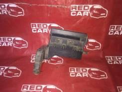 Блок предохранителей под капот Nissan Bluebird Sylphy QG10 QG15