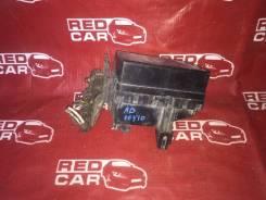 Блок предохранителей под капот Nissan Ad VEY10