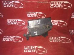 Блок предохранителей под капот Nissan Serena TNC24 QR20
