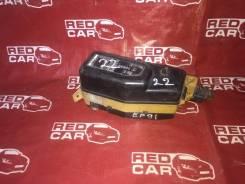 Блок предохранителей под капот Toyota Raum EXZ10