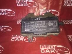 Блок предохранителей под капот Honda Accord CF6 F23A