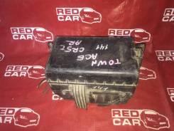 Блок предохранителей под капот Toyota Town Ace Noah CR52 3C