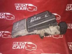 Блок предохранителей под капот Honda Accord CM3 K24A