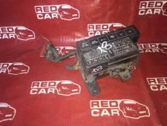 Блок предохранителей под капот Nissan Terrano PR50 QD32
