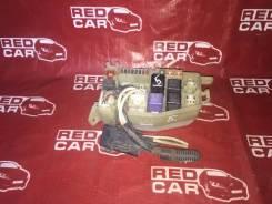Блок предохранителей под капот Toyota Corolla Ii EL53