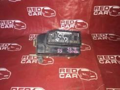 Блок предохранителей под капот Toyota Tercel EL53 5E
