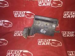 Блок предохранителей под капот Nissan Bluebird Sylphy FG10 QG15