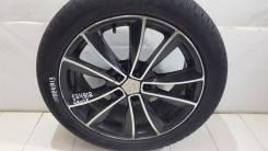 Диск колесный R17 для Chevrolet Cruze I [арт. 524912]