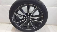 Диск колесный R17 для Chevrolet Cruze I [арт. 524912-1]