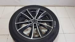 Диск колесный R17 для Chevrolet Cruze I [арт. 524912-2]