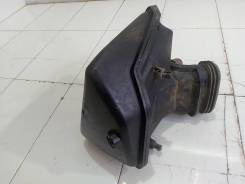 Резонатор воздушного фильтра [13337770] для Chevrolet Cruze I, Opel Astra J [арт. 185536-2]