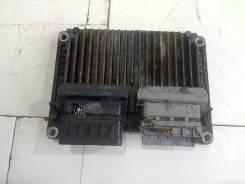 Блок управления двигателем [25186118] для Chevrolet Cruze I [арт. 525041]