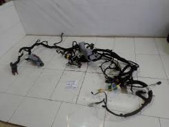 Электропроводка под торпедо [96476740] для Chevrolet Cruze I [арт. 525081]