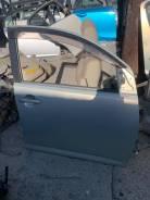 Дверь боковая передняя правая Toyota Passo KGC10 67001-B1010 67001-B10