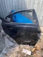 Дверь задняя правая, Lexus IS 250/350 2005-2013 [6700353040]