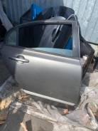 Дверь Honda Civic 2007 FD3, задняя правая