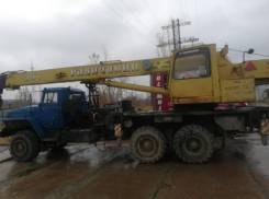 Галичанин КС-55713-3, 2007