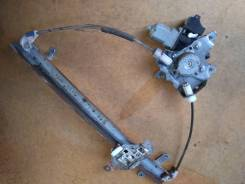 Стеклоподьемный механизм правый перед Ниссан Альмера G15 Nissan Almera
