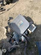 Блок управления Mazda Mazda 6 GH 2007-2012 [GS1D67880D]