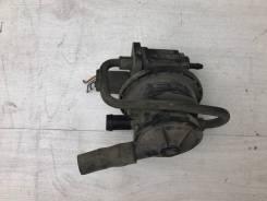 Клапан продувки адсорбера Dodge Intrepid 2001 [4891418AA] 2 EER