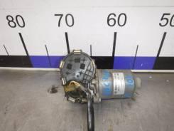 Мотор стеклоочистителя Lada Приора 2010 [21720631309000] 21126, задний