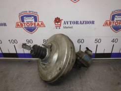 Вакуумный усилитель Lada Приора 2010 [11180351000611] 21126