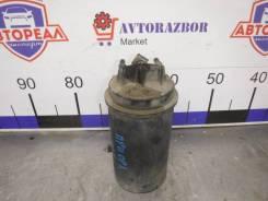 Абсорбер (фильтр угольный) Lada Приора 2010 [2170116401001] 21126