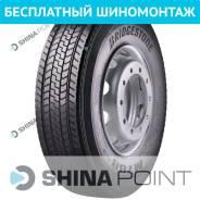 Bridgestone M788, 295/80 R22.5 152M TL