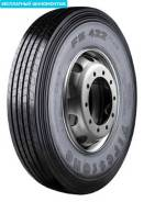 Firestone, 295/80 R22.5 152/148M TL