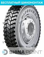 Firestone FD833, 315/80 R22.5 156/150K TL