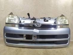 Nose cut Daihatsu Move 2005 L150S EF [255527]