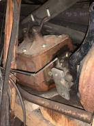 Продам КПП ГАЗ-21
