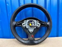 Руль Volkswagen Passat 1997 [3B0419091J] B5 1.8 AEB