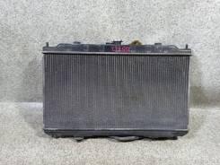 Радиатор основной Nissan Ad VY11 QG13DE [255722]
