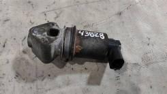 Клапан EGR 03D131503B 1.2 Бензин, для Volkswagen Polo 2009-2015