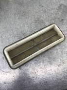 Решетка вентиляции багажника Opel Corsa 2006-2014 [9177224] S07 Z14XEP, задняя