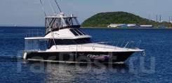 Аренда катера 14м, экскурсии, вечернии прогулки, рыбалка, баня рында.