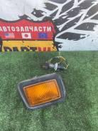 Габарит Hummer H2 2003 [15060530] LQ4, передний правый