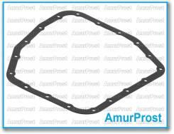 Прокладка поддона резиновая АКПП 35168-12020