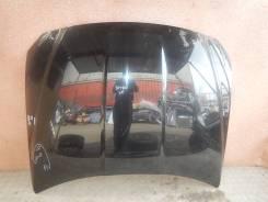 Капот, Jaguar (Ягуар)-XE (15-)
