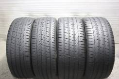 Pirelli P Zero, 245/45 R20, 275/40 R20