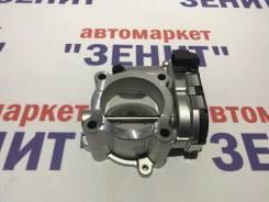 Дроссельная заслонка Bosch M642 281002894